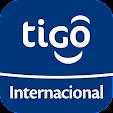 Tigo Intern.. file APK for Gaming PC/PS3/PS4 Smart TV