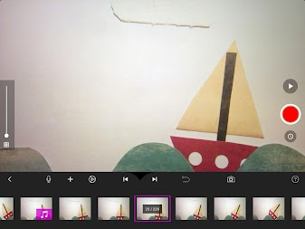 Stop Motion Studio APK screenshot thumbnail 6