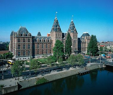 Photo Rijksmuseum