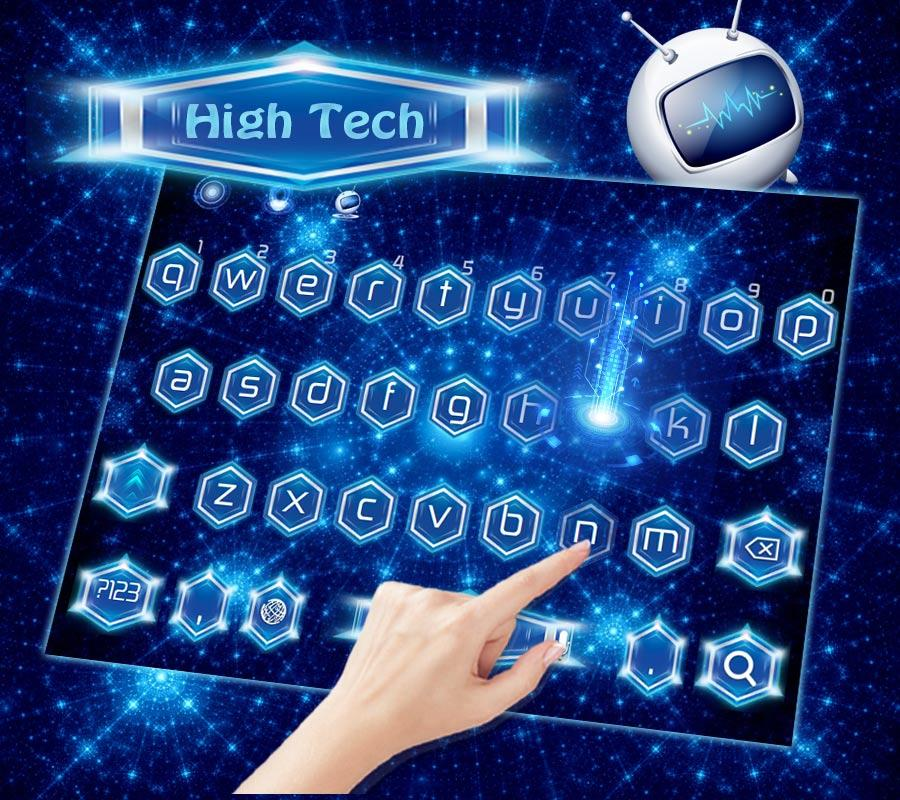 technology theme homework example 2433 words dnpapervrvh memoire