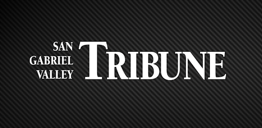 San Gabriel Valley Tribune - Apps on Google Play
