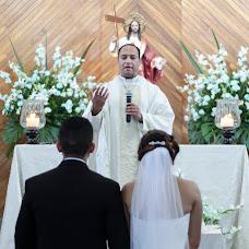 Wedding photographer roberto vera (robertovera). Photo of 03.02.2016