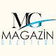 Magazin Gazetesi Download for PC Windows 10/8/7