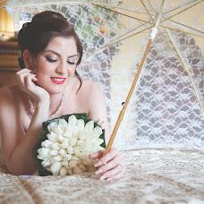 Wedding photographer Dionigi Soda (DionigiSoda). Photo of 30.11.2016