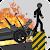 Stickman Flatout Epic file APK Free for PC, smart TV Download