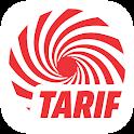 Media Markt Tarif icon