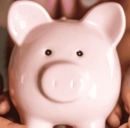 Risque financier trésorerie