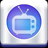 티비 다시보기 오늘의tv 무료 어플