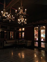 Rocky Star Cafe & Bar photo 12