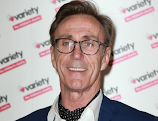Joe McGann joins Hollyoaks