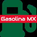 Gasolina MX icon