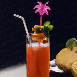 Rum Drinks With Grenadine Recipes.