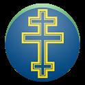 Молитовник / Ukrainian Prayers icon