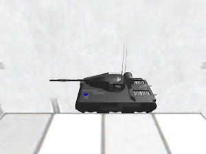 Gepard 120 MK.2