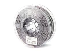 eSUN Silver PLA+ Filament - 1.75mm (1kg)