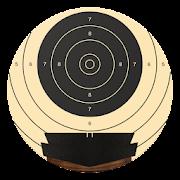 Air Pistol Simulator