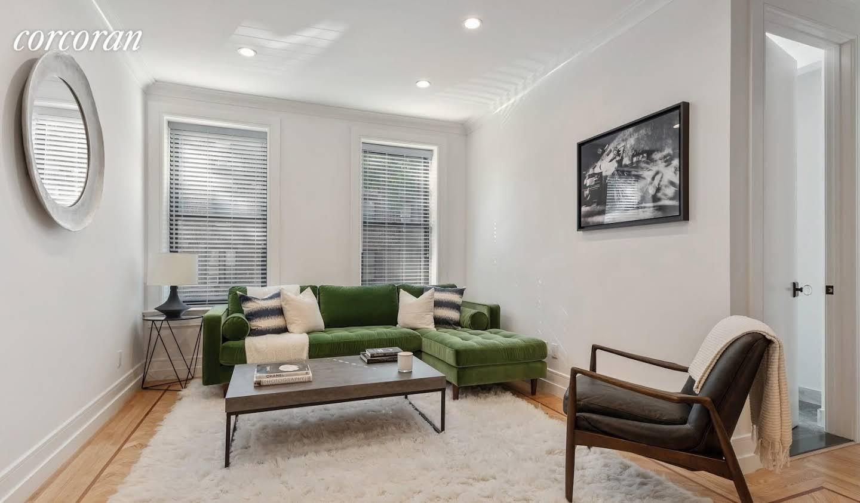 Appartement Queens