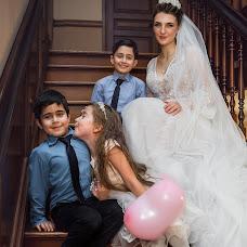 Wedding photographer Dmitriy Kodolov (Kodolov). Photo of 17.12.2018