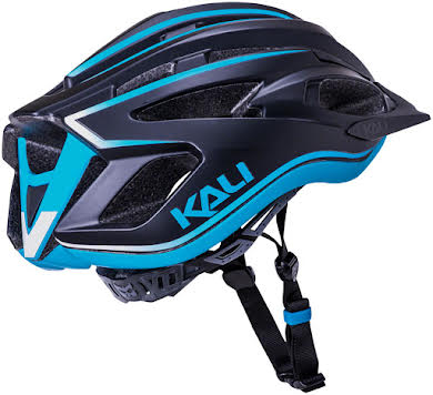 Kali Protectives Alchemy Solar Helmet alternate image 1