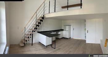 appartement à Chaponost (69)