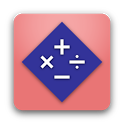 NeoCal Scientific Calculator icon