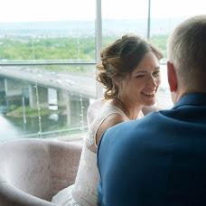 Wedding photographer Tatyana Khasanovich (KhasanovichTS). Photo of 04.06.2015