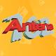 Antena 102 FM Download for PC Windows 10/8/7
