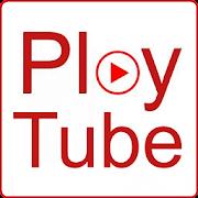 Play Tube