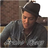 Bruno Mars Songs