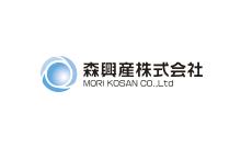 mori-kosan-logo