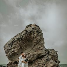 Wedding photographer Gencay Çetin (venuswed). Photo of 18.11.2018