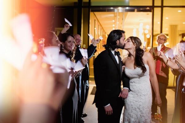 Wedding photographer Diego Velasquez (velasstudio). Photo of 29.11.2017