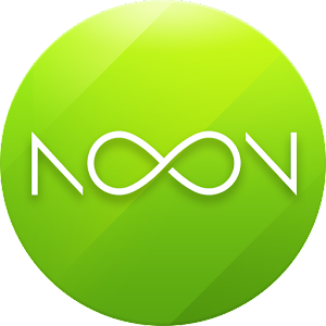 download NOON VR apk