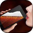 Virtual Cola drinking 2.4