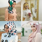 Best Hijab And Gown Designs 🌙🌙🌙🌙🌙