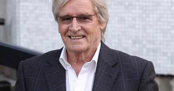 Bill Roache: Anne Kirkbride had 'glow about her' in final days