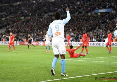? Vroeger juichte Balotelli niet bij zijn goals, nu doet hij het tegen zijn ex-team