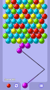 Bubble Shooter 8 7 1 APK for Android