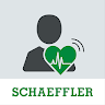 de.schaeffler.healthcoach