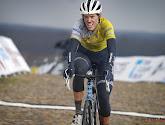 Uneken wint slotrit en Van Dijk het eindklassement in Healthy Ageing Tour