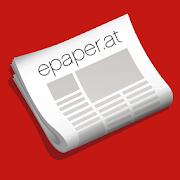epaper.at