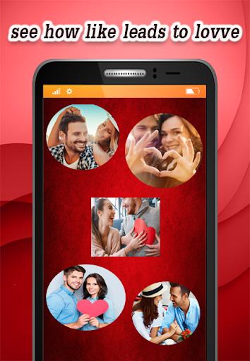 Download zoosk dating apk