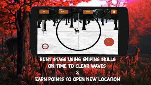 Deer Hunting in Hunter Valley 1.7.4 de.gamequotes.net 5
