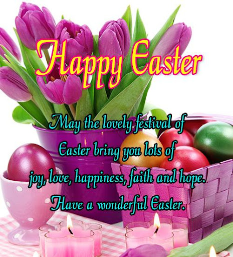Download apk easter wishes messages sms app 10 app for android easter wishes messages sms lscreenshots easter wishes messages sms lscreenshots m4hsunfo