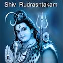Shiva Rudrastakam icon