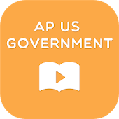 AP US Government video lessons