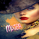 Download Dia de la Mujer For PC Windows and Mac