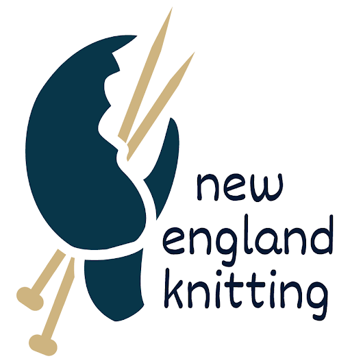 New England Knitting