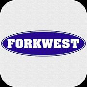 Forkwest