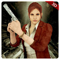 Commando Sarah 3 : Action Game